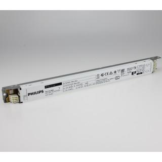 Philips EVG HF-P 249 TL5 HO III DCI Vorschaltgerät 50/60Hz