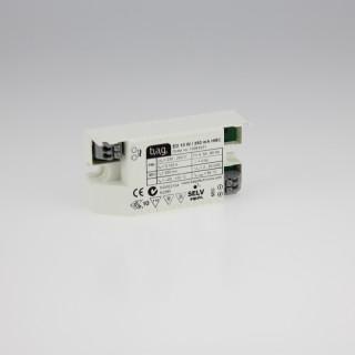 BAG ED 10W/350 mA HMCEVG für LED-Module, 1 Kanal 220-240V