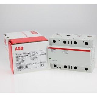 ESB100-40N-06