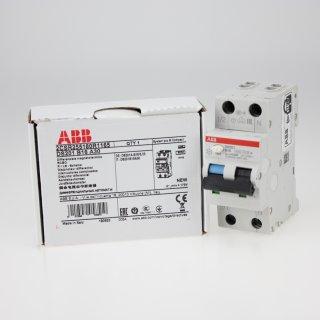 DS201A-B16/0,03
