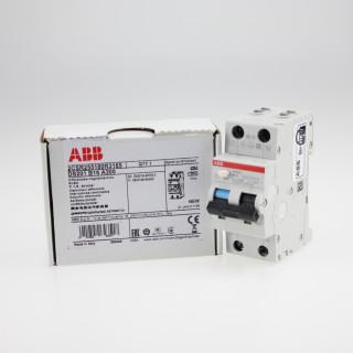 DS201A-B16/0,3