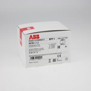 AE/S4.1.1.3