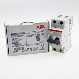 DS201A-C20/0,03
