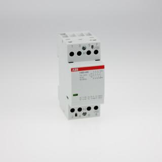 ESB25-40N-06