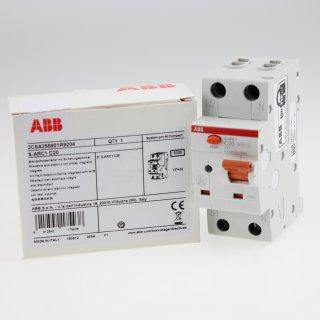 BS/LS S-ARC1-C20