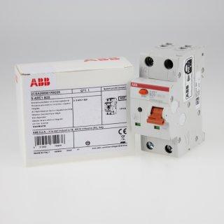 BS/LS S-ARC1-B20