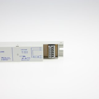 EMC EVG Vorschaltgerät 1x28W T5