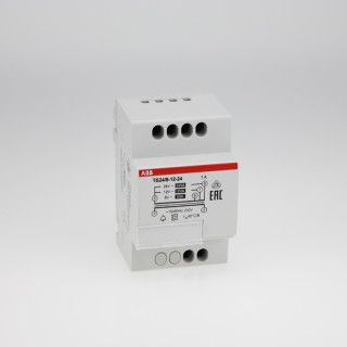 TS24/8-12-24