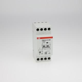 TS8/4-8-12SW