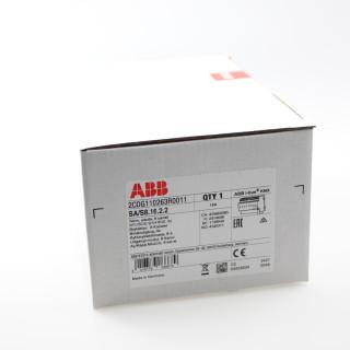 SA/S8.16.2.2