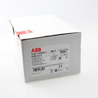 SA/S8.10.2.2