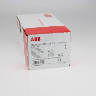 10x S201-B6