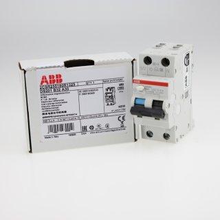 DS201A-B32/0,03