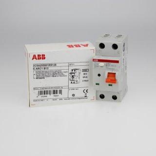 BS/LS S-ARC1-B13